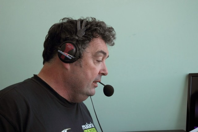 John Hindaugh-silverstone-Radio Le Mans-The Motorsport Diaries-james edmonds