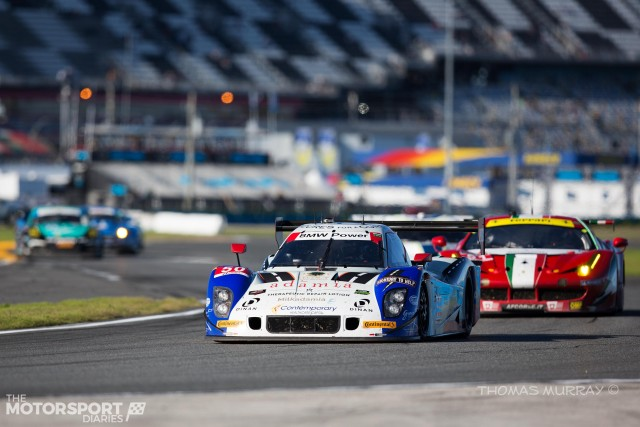 Doug-Smith-2015-Rolex-24-Daytona