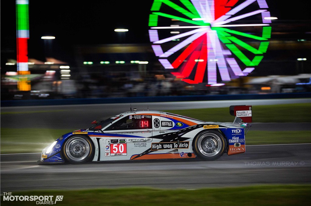 Doug-Smith-2015-Rolex-24-Daytona-International-Hairpin