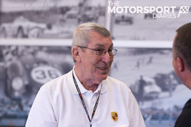 Quick-Vic-Elford-Porsche-Sebring-Raceway-2014-12-Hour-Induction-into-Hall-of-Fame