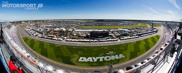 14HS4492-1140X456-TMD_Daytona-Wide-Angle-Tower