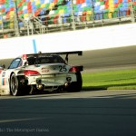daytona rolex 2015 bmw bare behind