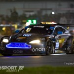 daytona rolex 2015_TRG-AMR-Car-GTD009-International-Horseshoe-Sat-8