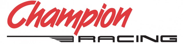 Champion-Racing-logo