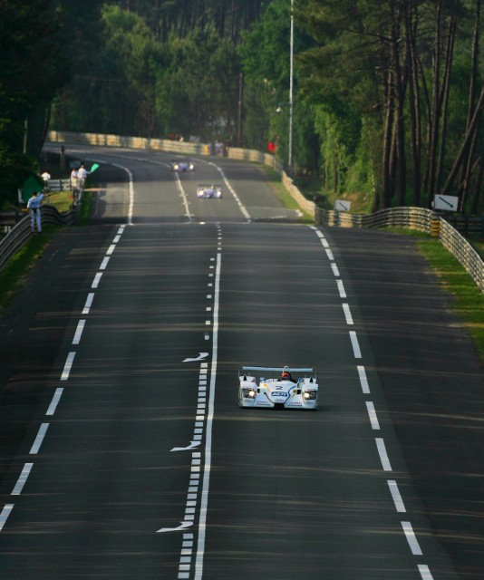 Flat_Out_Lemans_Mulsanne_2004_LeMans_RegisL