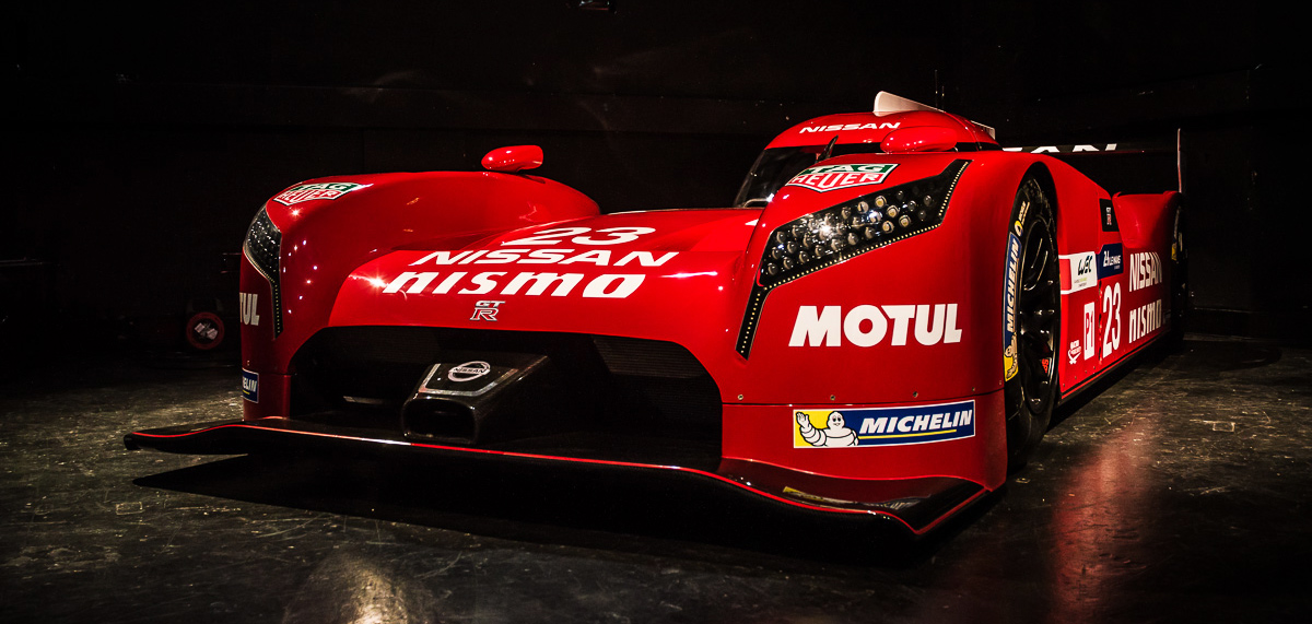 Nismo-Nissan-GT-R-LM-London-Preview