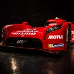 Nissan-GT-R-LM-Nismo-London-Preview