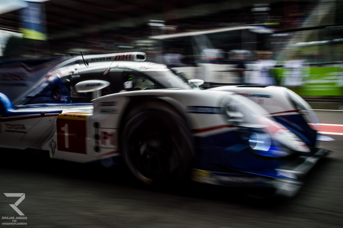 PIT-Toyota-TS040-WEC-Spa-2015-The-Motorsport-Diaries