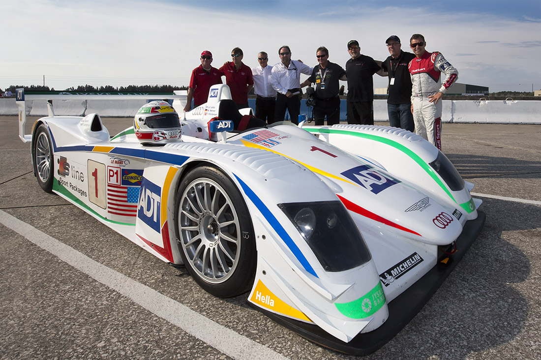 Champion-Racing-2005-Team-Reunion-Sebring-2016-