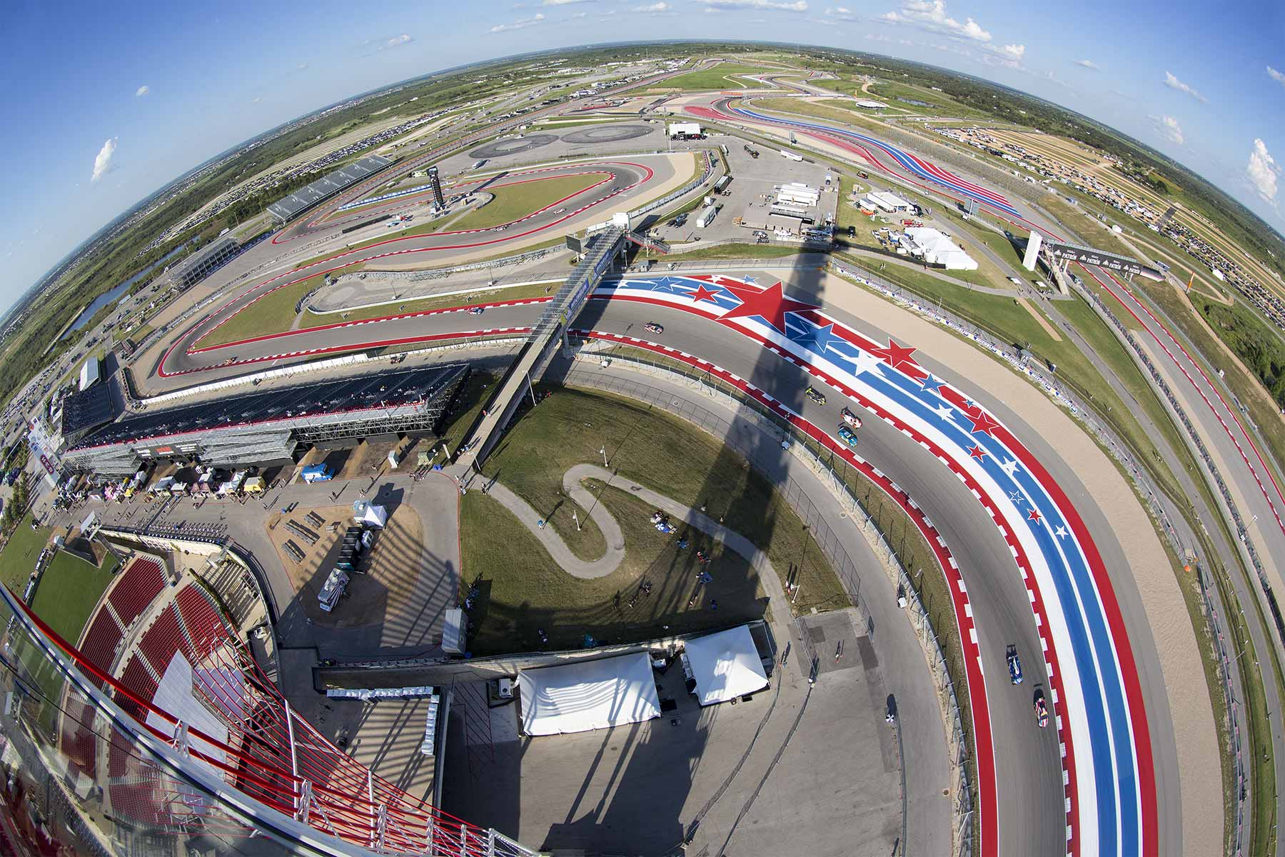 2016_cota_twr_sat_6hr-wec-heading-northeast
