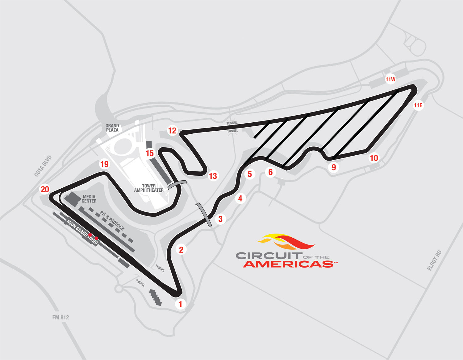 cota_track_turn_map