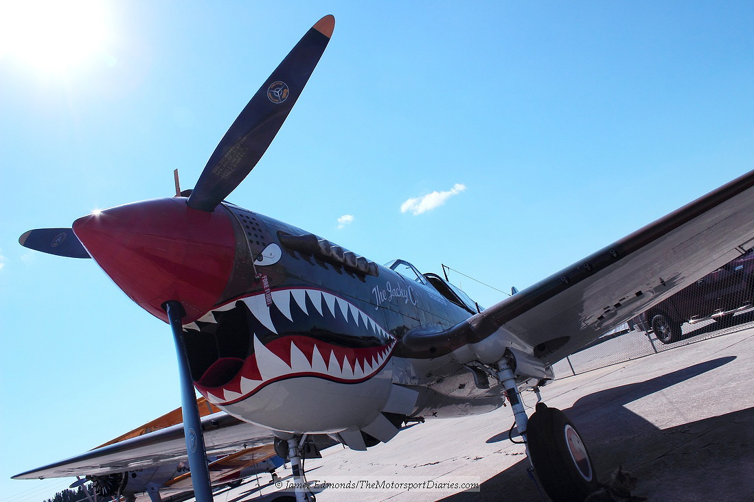 p40_props_and_pistons_sb_2016_je
